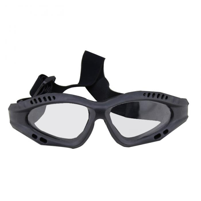 Paintball Tactical shooting Goggles