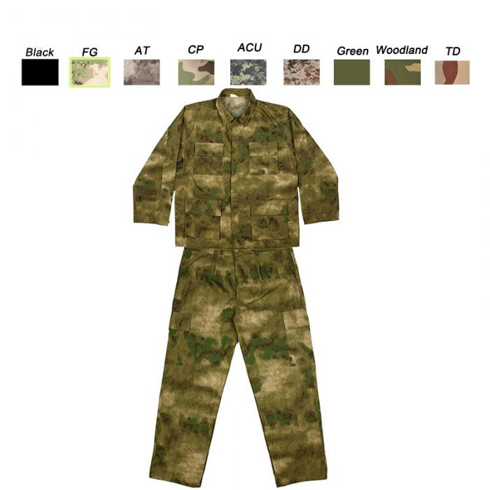 US Uniform